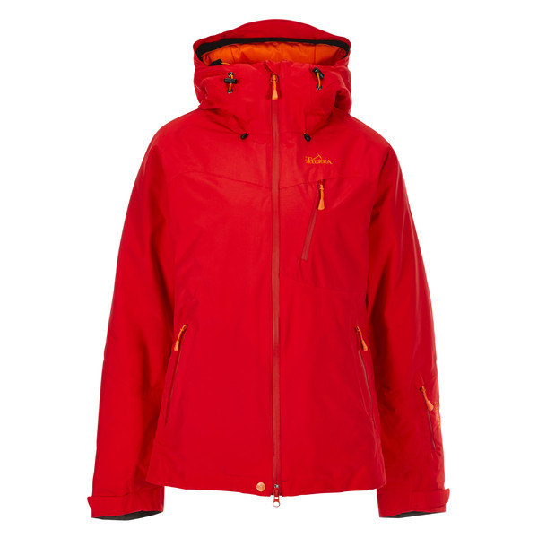 Laub Padded Jacket