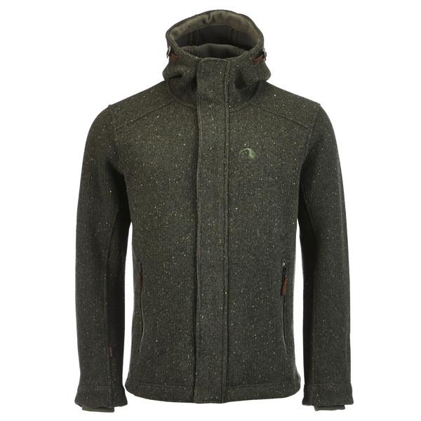 Yost Jacket