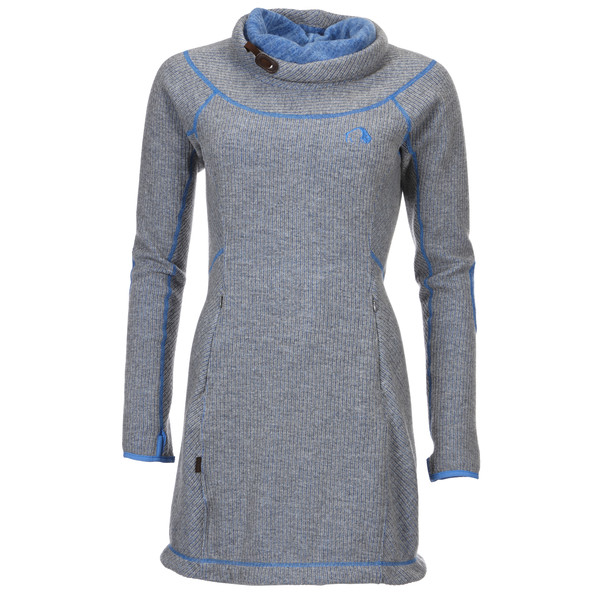 Niana Dress