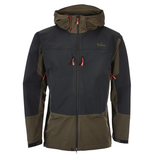 Ace Hood Jacket