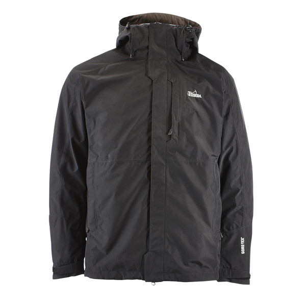 Yearound 2in1 Jacket