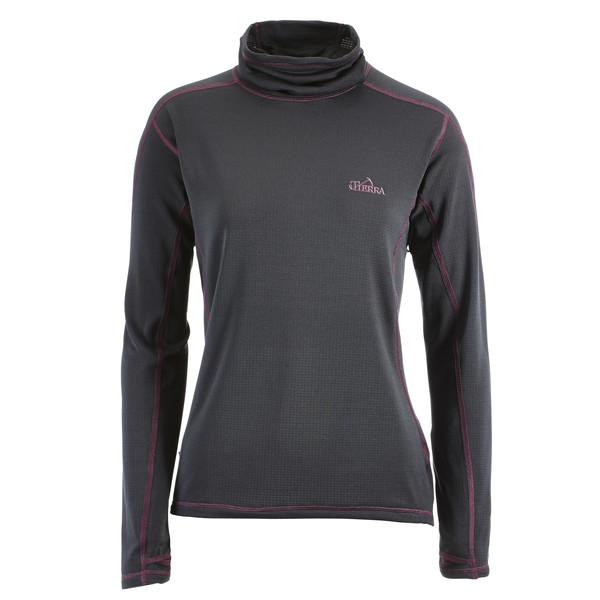 Nallo Powerdry Turtleneck