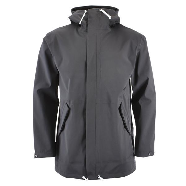 Tierra Duster Jacket