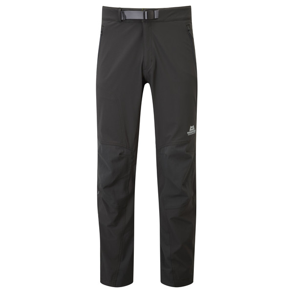 Frontier Pant