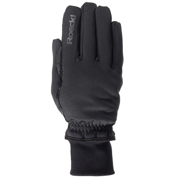 Roeckl KOLON WS SOFT SHELL Unisex - Handschuhe