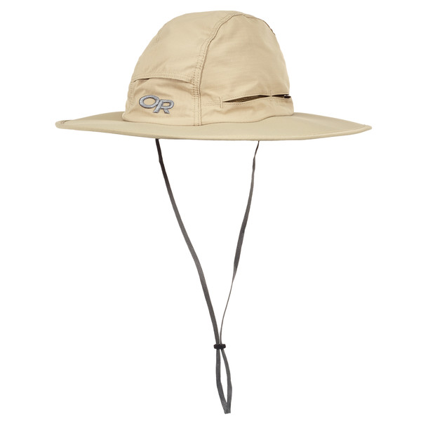 Outdoor Research Sombriolet Sun Hat Unisex - Hut