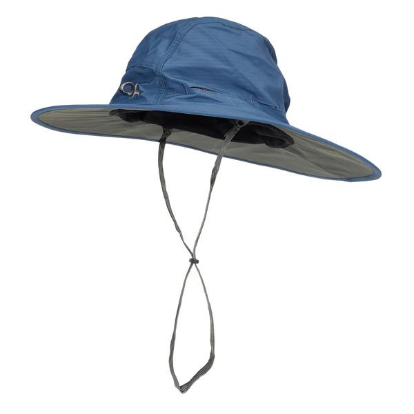 Outdoor Research SOMBRIOLET SUN HAT Unisex - Hut