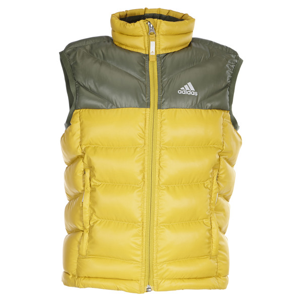 Lofty Vest