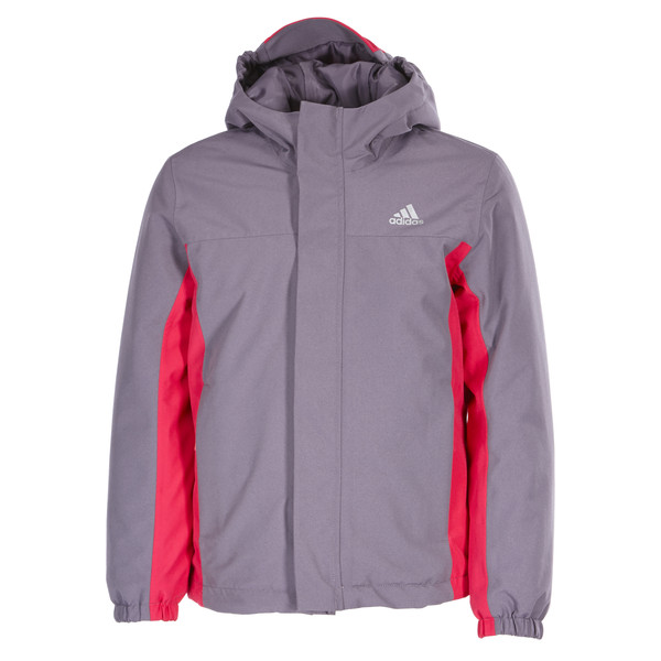 Adidas Padded Lieblings Jacket Kinder - Winterjacke