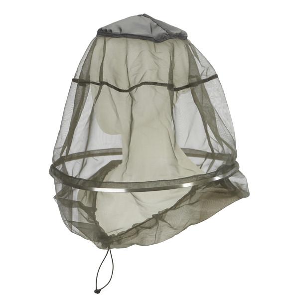 Outdoor Research Deluxe Spring Ring Headnet Unisex - Mückenschutz Kleidung
