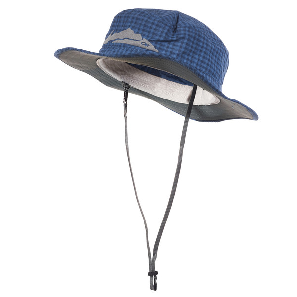 Outdoor Research Helios Sun Hat Kinder - Sonnenhut