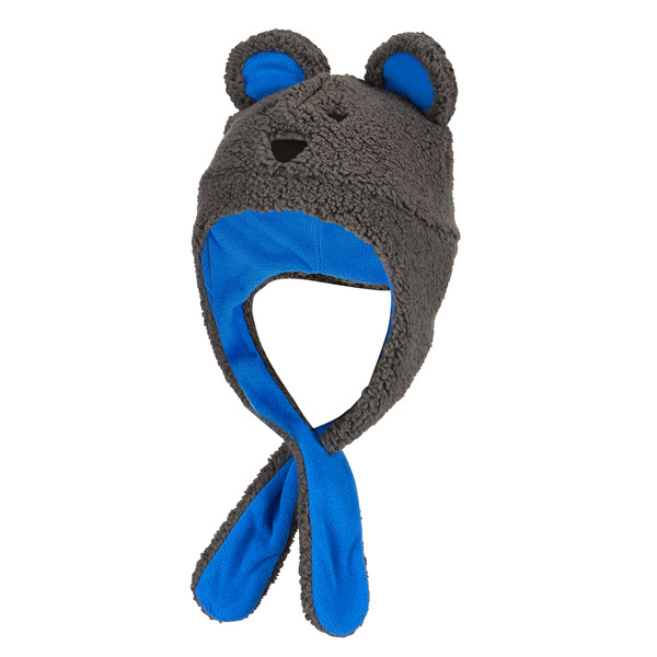 Toddler Tiny Bear Hat