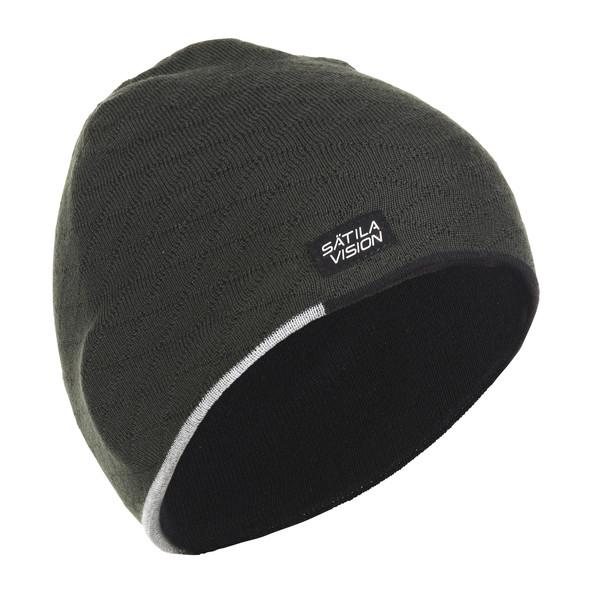 X-10 Hat