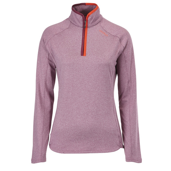 Vail Midlayer 1/2 Zip