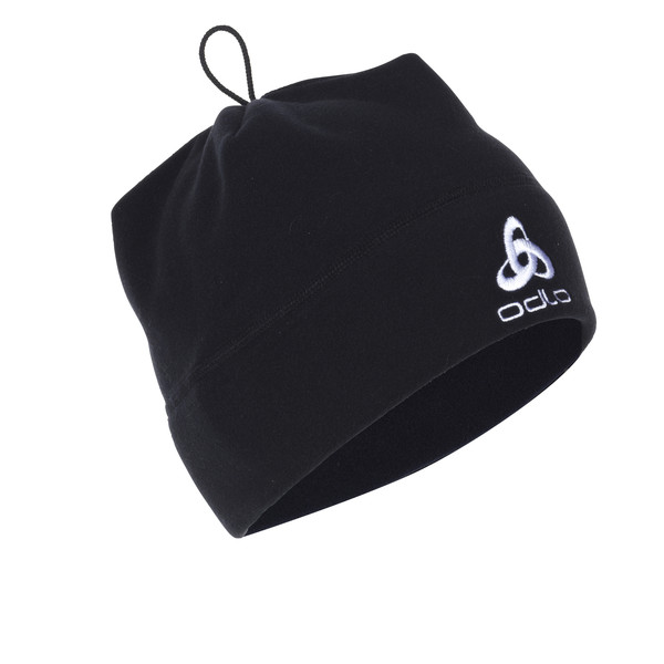 Microfleece Hat