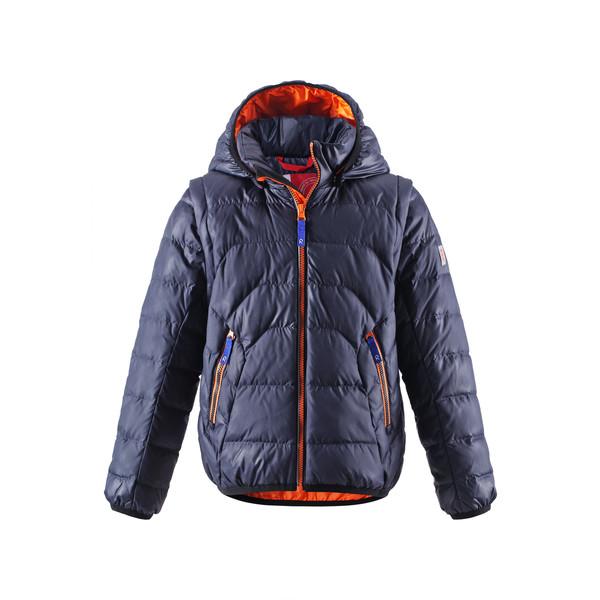 Granne Jacket