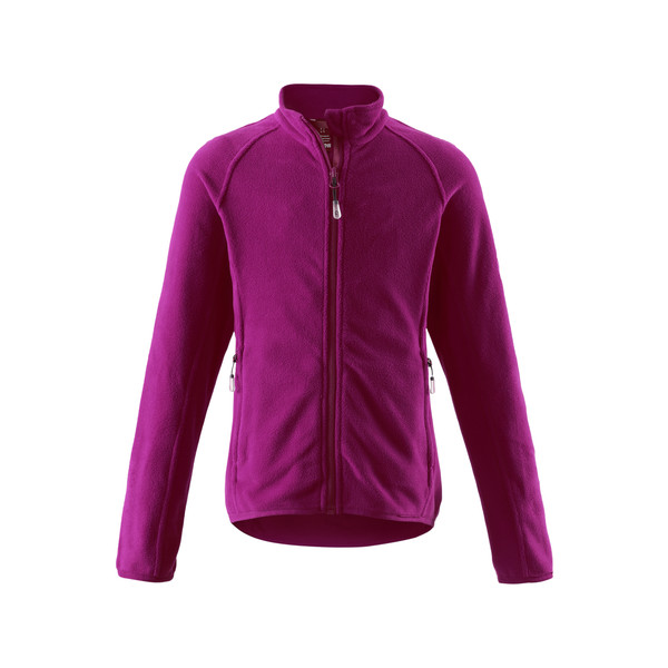 Reima Alagna Jacket Kinder - Fleecejacke