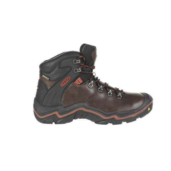 Keen Liberty Ridge Männer - Hikingstiefel