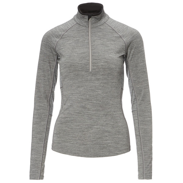 Zone LS Half Zip