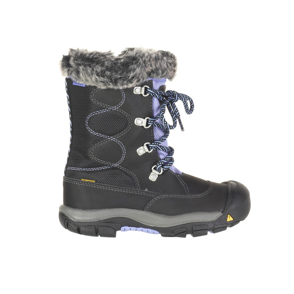Keen Kelsey Boot WP Kinder - Winterstiefel