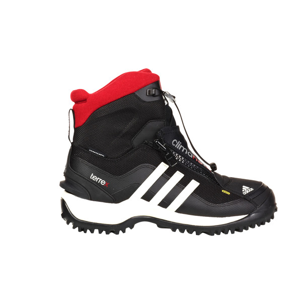 Adidas TERREX CONRAX CH CP Männer - Winterstiefel