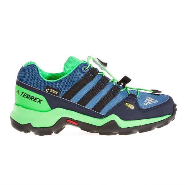 Adidas Terrex GTX Kinder - Wanderschuhe