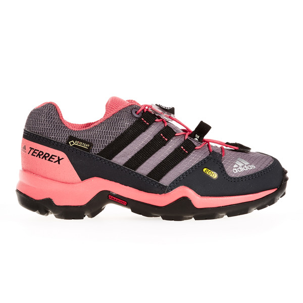 online for sale hot new products no sale tax Adidas TERREX GTX Wanderschuhe
