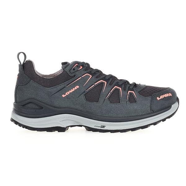 Lowa INNOX EVO GTX LO WS Frauen - Nordic Walking Schuhe