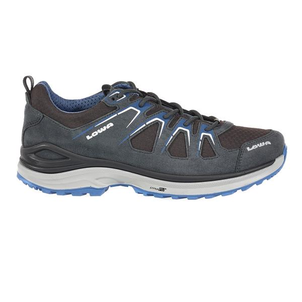 Lowa Innox Evo Gtx Lo Männer - Nordic Walking Schuhe