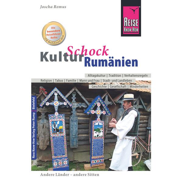 RKH KulturSchock Rumänien