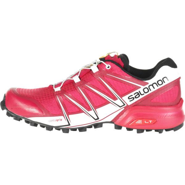 Salomon Speedcross PRO Frauen - Trailrunningschuhe