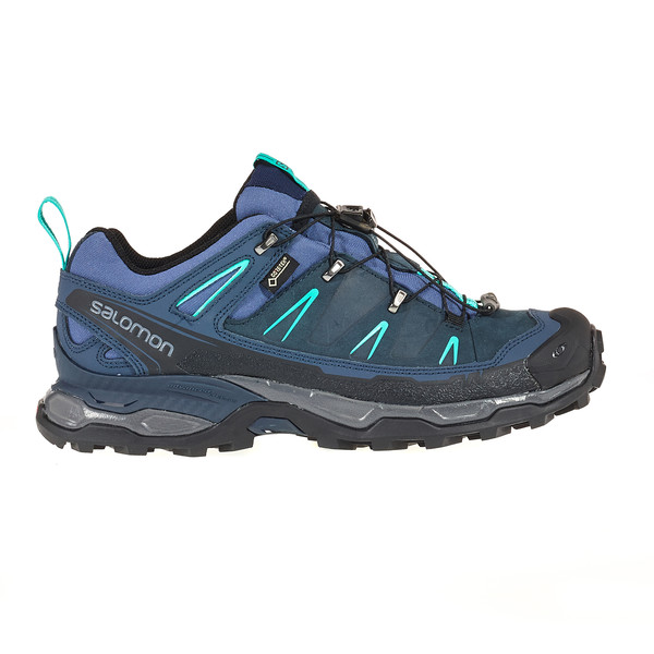 Salomon X ULTRA LTR GTX Hikingschuhe