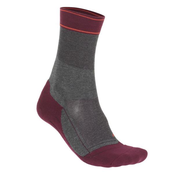 Falke RU New? Socks Unisex - Freizeitsocken
