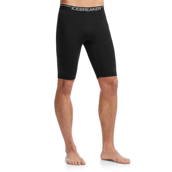 Zone Shorts
