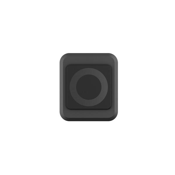 Lifeproof LifeActiv Universal QuickMount