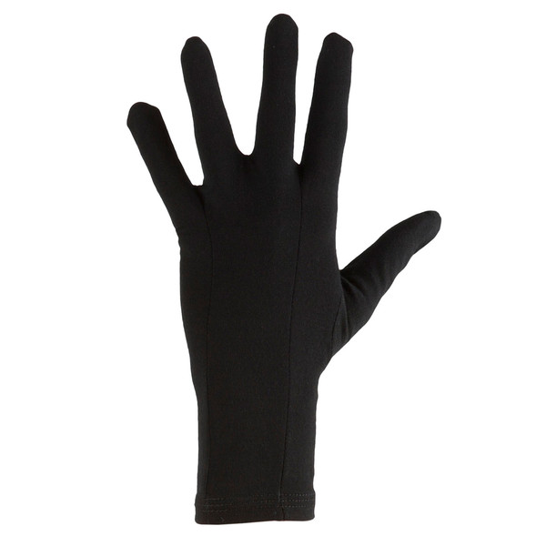 Icebreaker Oasis Glove Liners Unisex - Handschuhe