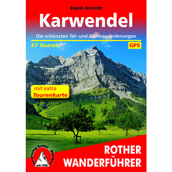 BvR Karwendel