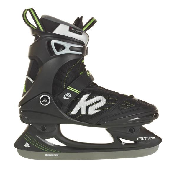F.I.T. Ice Pro Skate