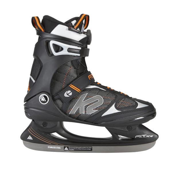 F.I.T. Ice Boa Skate