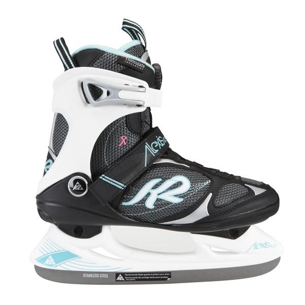 Alexis Ice Boa Skate