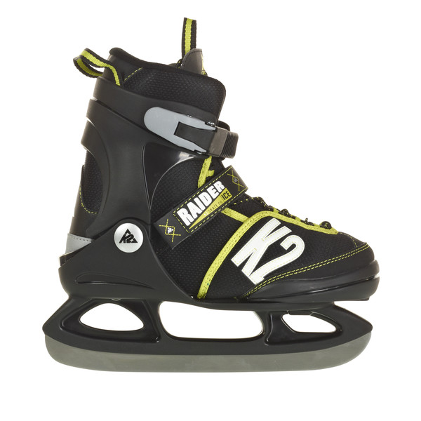 Raider Ice Skate