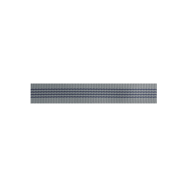 Tubular Webbing 26.0 mm
