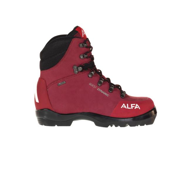 Alfa KIKUT PERFORM GTX W Frauen - Skistiefel