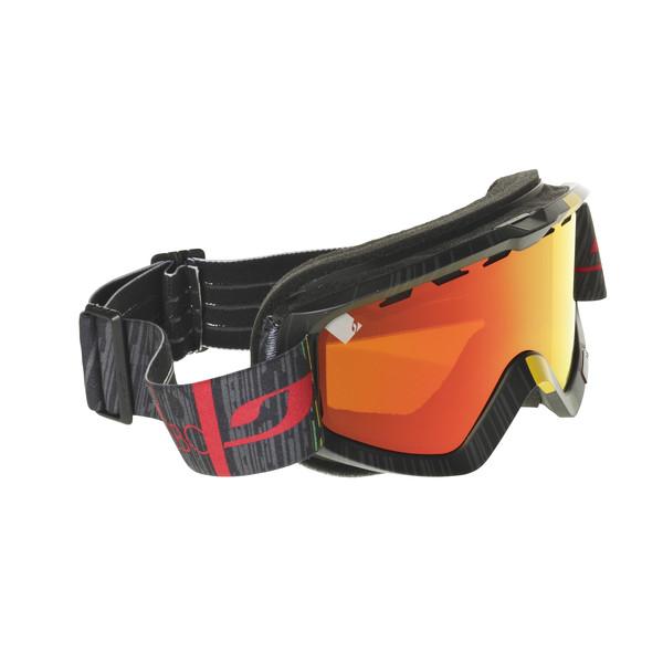 Julbo Bang - Skibrille