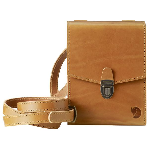 Singi Bino Bag