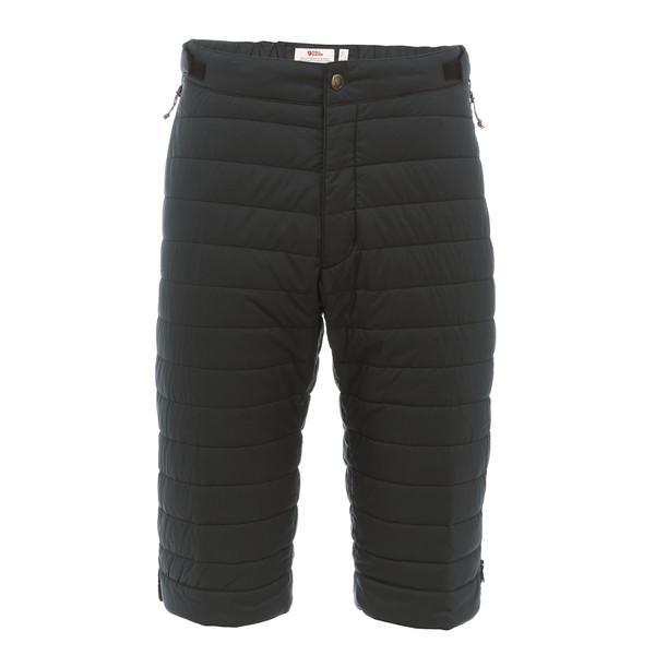 Fjällräven Keb Padded Knickers Männer - Shorts
