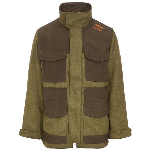 Fjällräven Forest Jacket No.3 Männer - Übergangsjacke