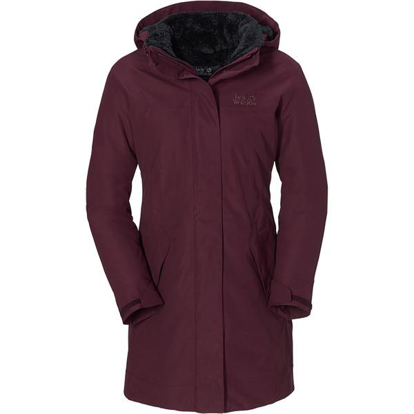 5Th Avenue Coat