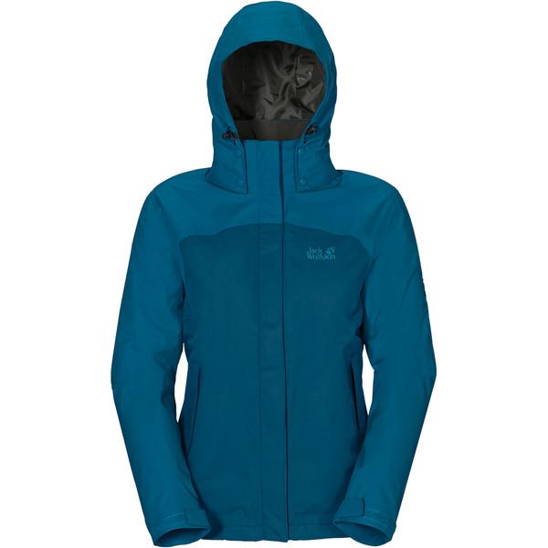 Montero Jacket