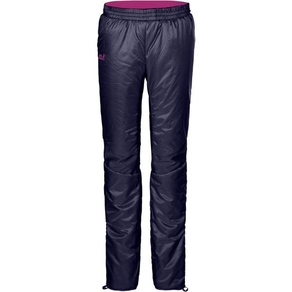 Whiteline Texapore 3In1 Pants